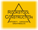 Rookstool Construction